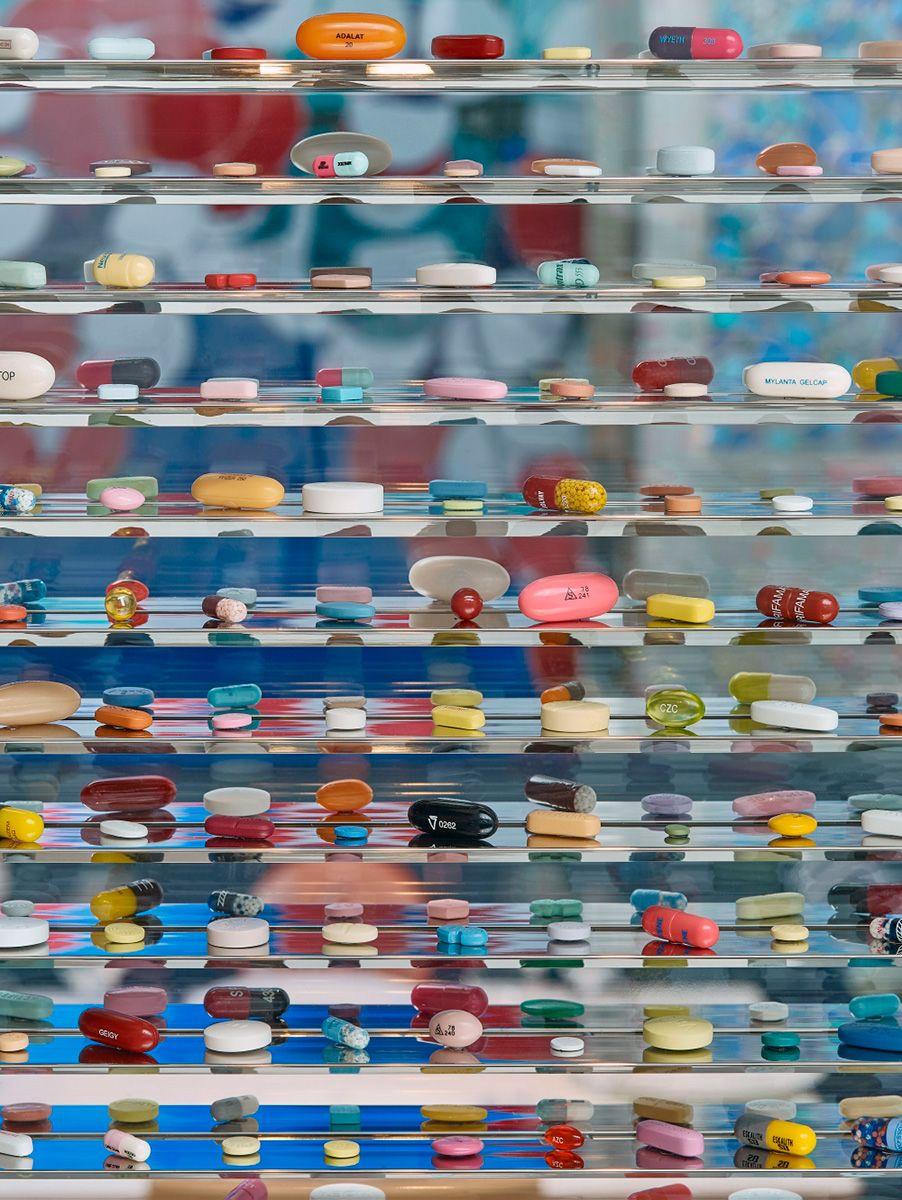 08-pharmacy2-newport-street-gallery-damien-hirst
