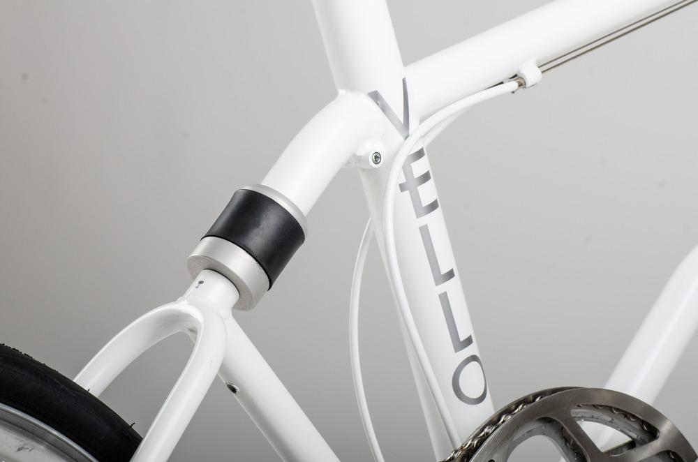 08-vello-bike-valentin-vodev