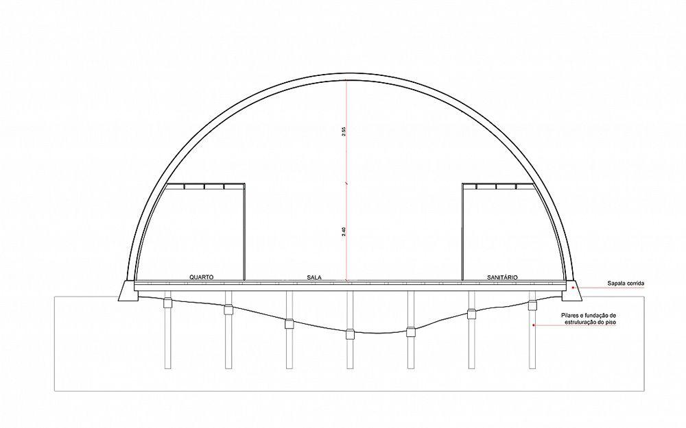 09-arca-atelier-marko-brajovic