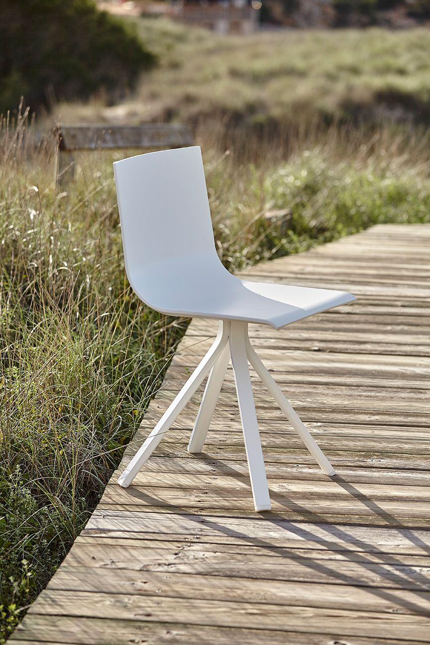 09-stack-system-chair-borja-garcia-gandiablasco