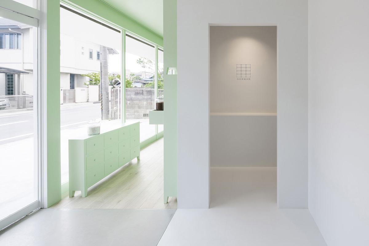 09-sumiyoshido-kampo-lounge-id-inc