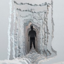 09-the-future-was-then-daniel-arsham
