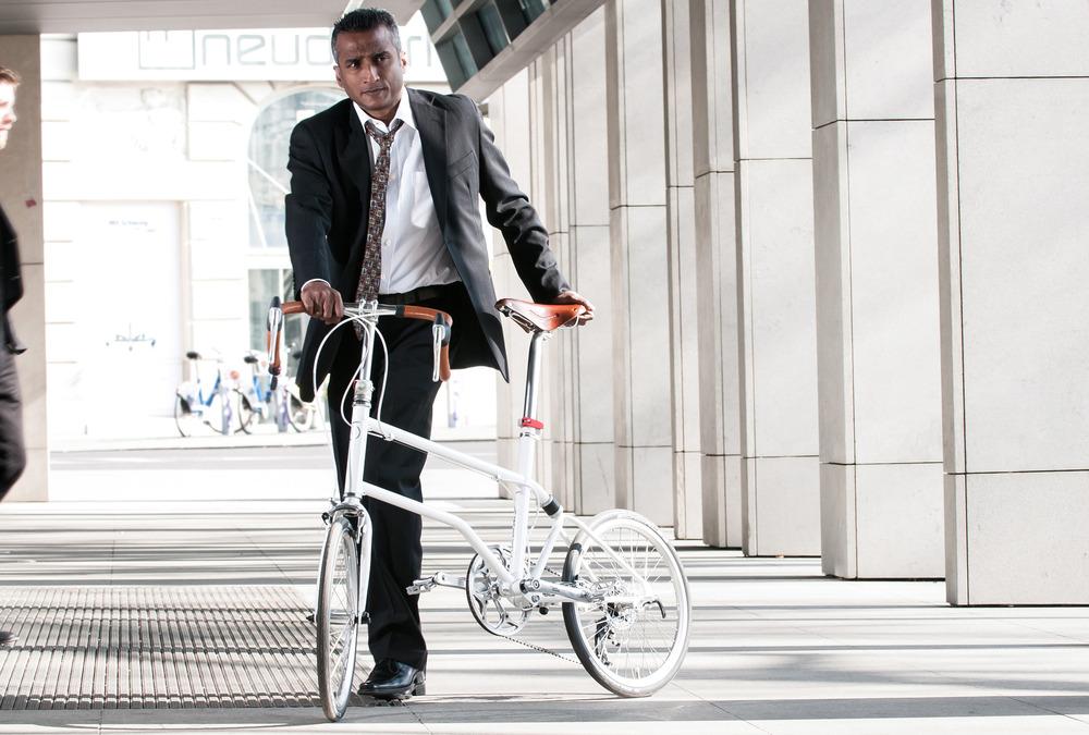 09-vello-bike-valentin-vodev