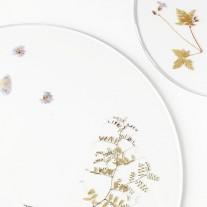 10-evergreen-platters-meike-harde01
