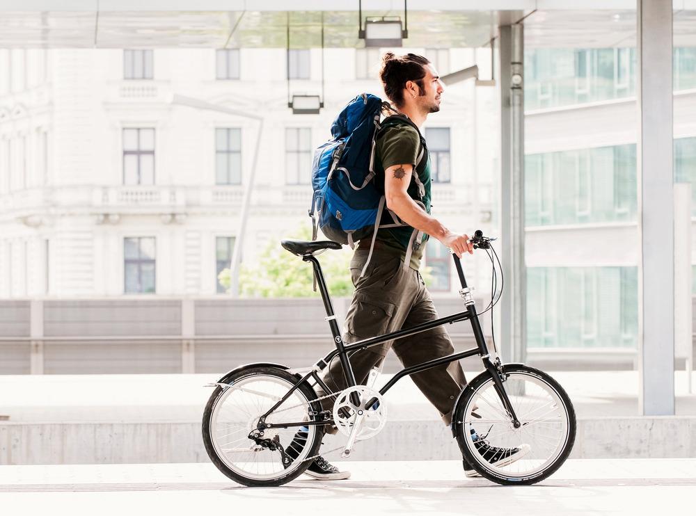 10-vello-bike-valentin-vodev