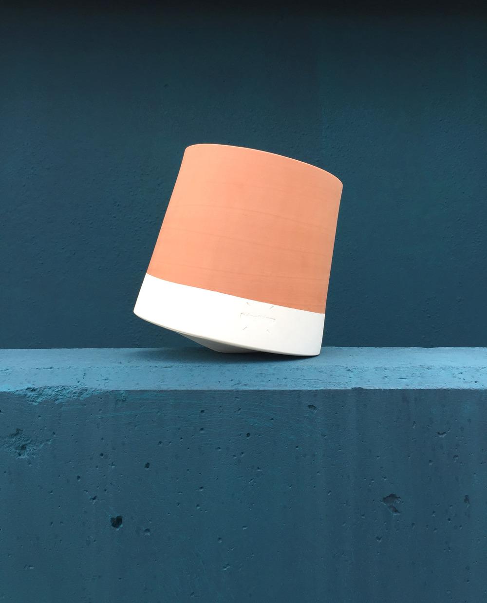 10-voltasol-studio-bag-disseny-livingthings