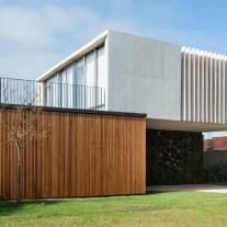 11-casa-enseada-arquitetura-nacional