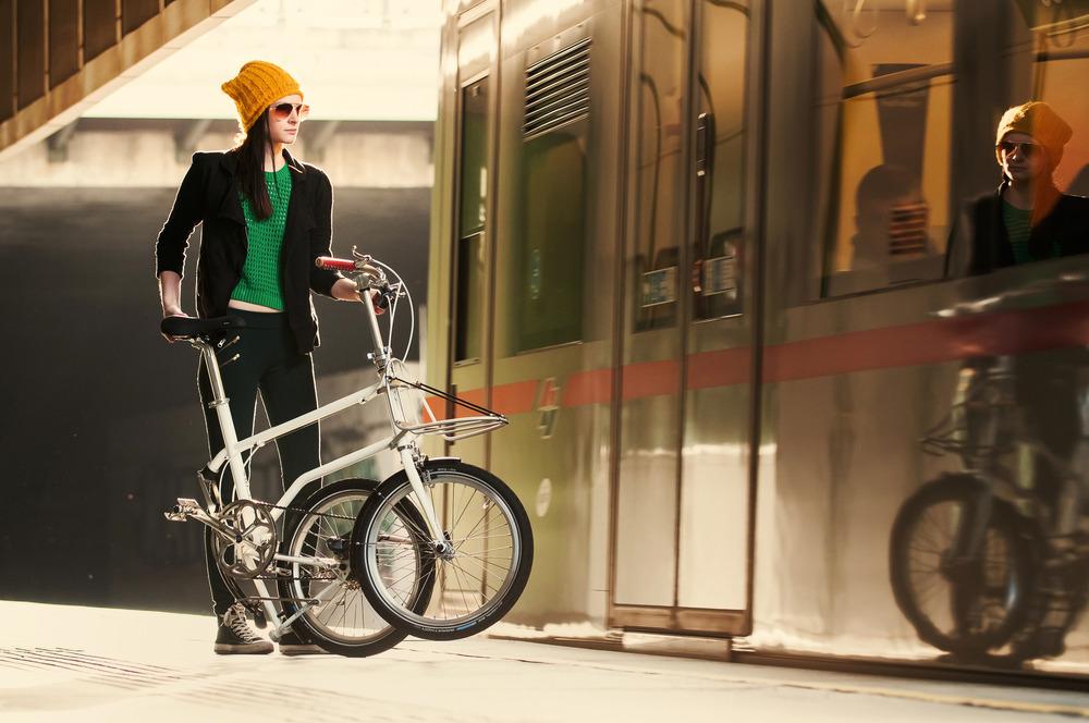 11-vello-bike-valentin-vodev