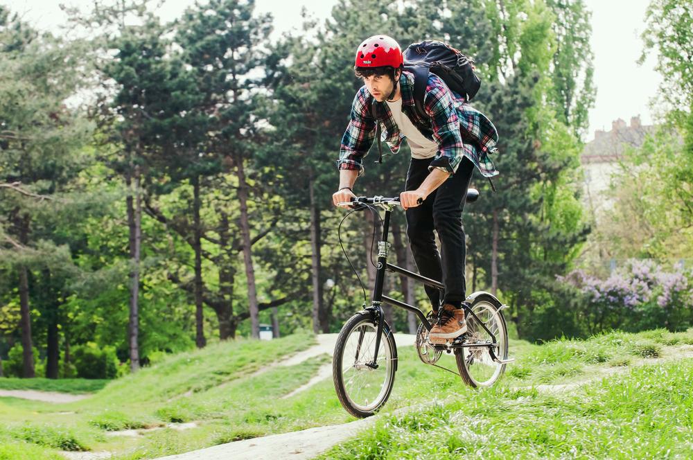 12-vello-bike-valentin-vodev