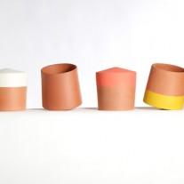 12-voltasol-studio-bag-disseny-livingthings