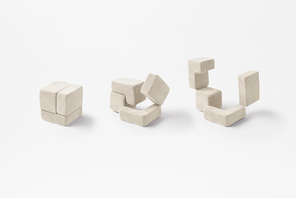 13-cubic_pet_goods_nendo_akihiro_yoshida