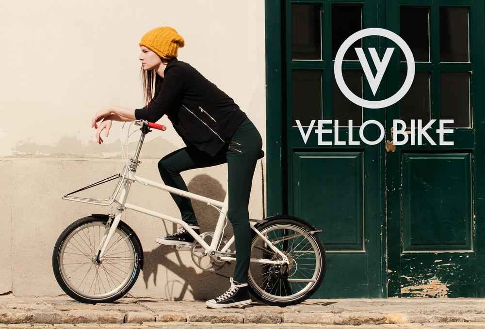 13-vello-bike-valentin-vodev