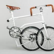 14-vello-bike-valentin-vodev