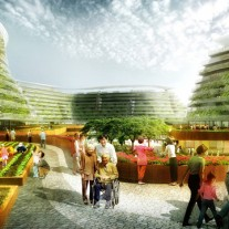15-homefarm-spark-architects
