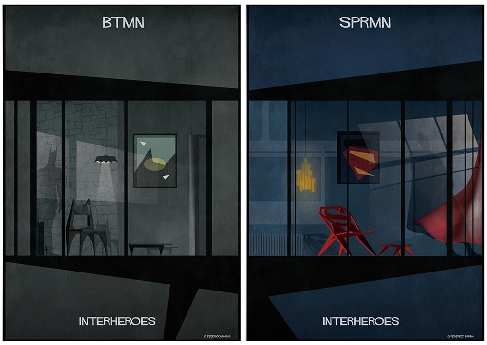 INTERHEROES_batman-superman