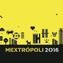 Mextropoli-2016-01