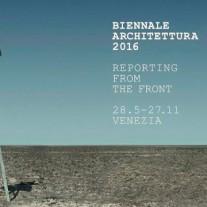 bienal-de-venecia-2016-01