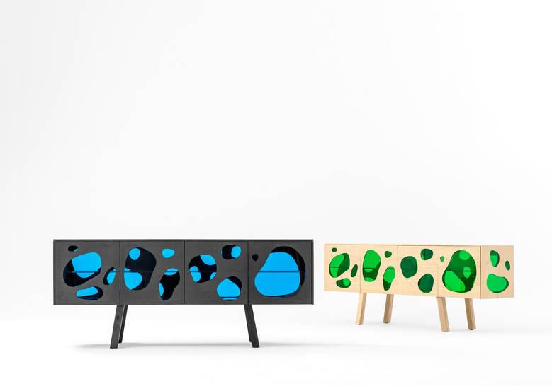 01-aquario-cabinet-studio-campana-bd-barcelona