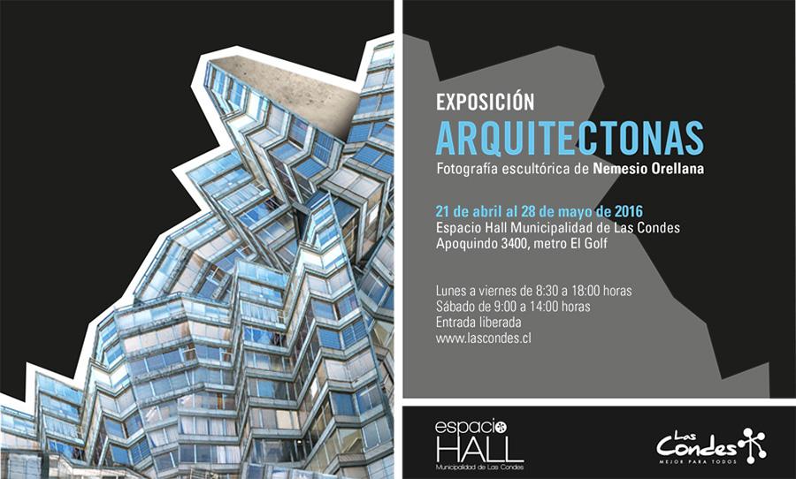01-arquitectonas-por-nemesio-orellana