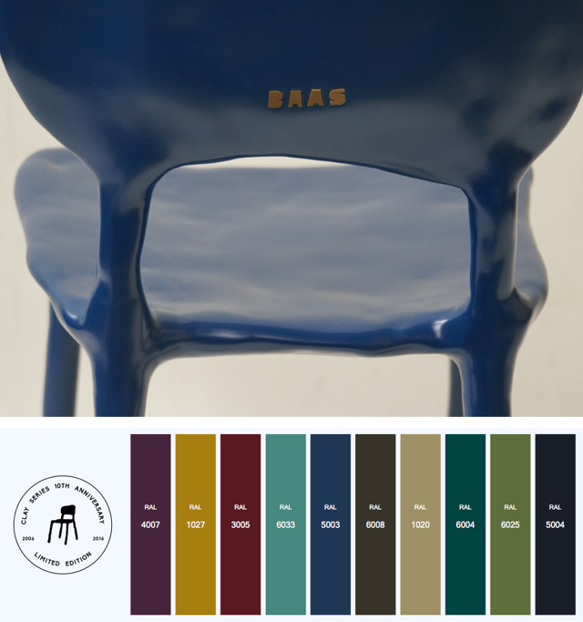 01-clay-limited-edition-maarten-baas-dhph
