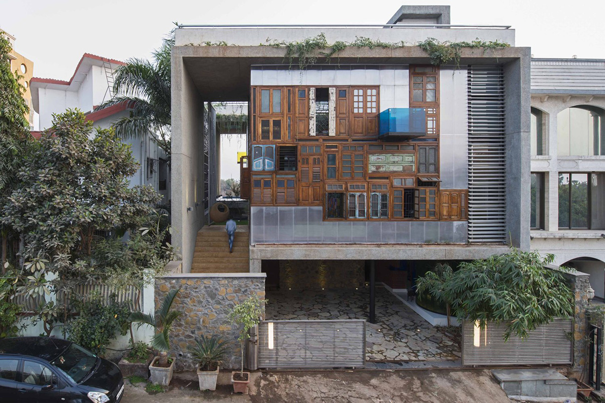 01-collage-house-sps-architects