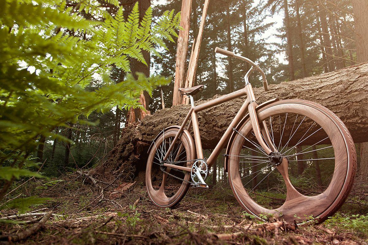 01-human-bike-jan-gunneweg