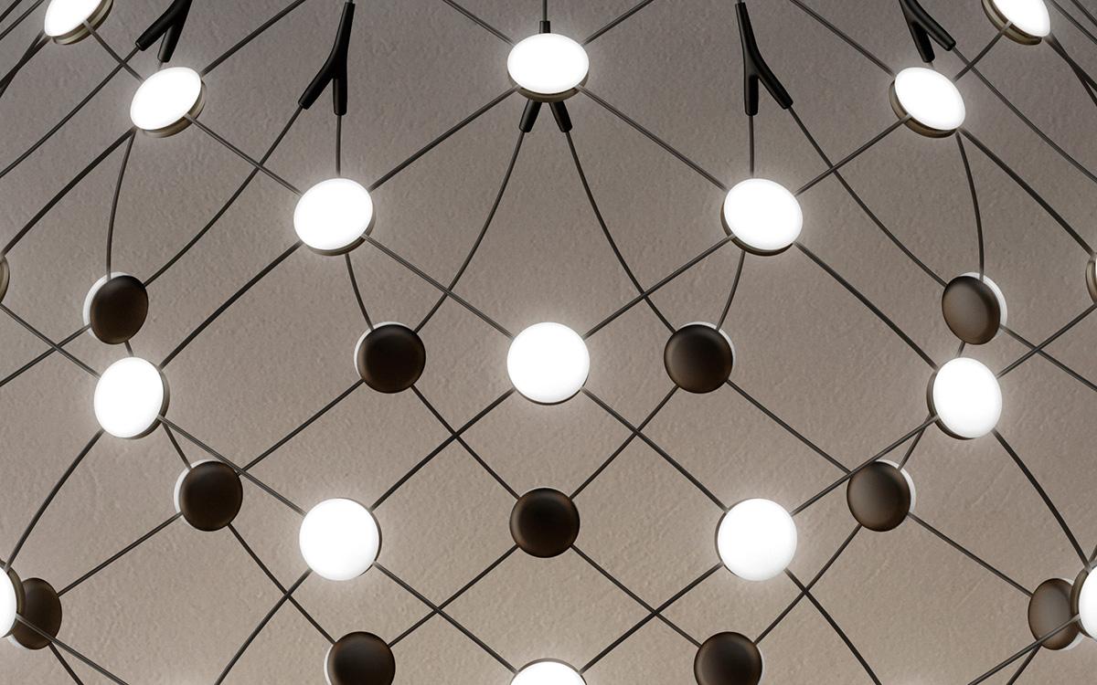 01-mesh-francisco-gomez-luceplan