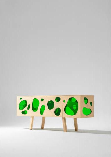 02-aquario-cabinet-studio-campana-bd-barcelona