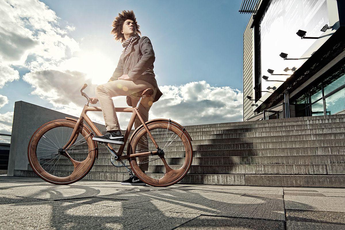 02-human-bike-jan-gunneweg
