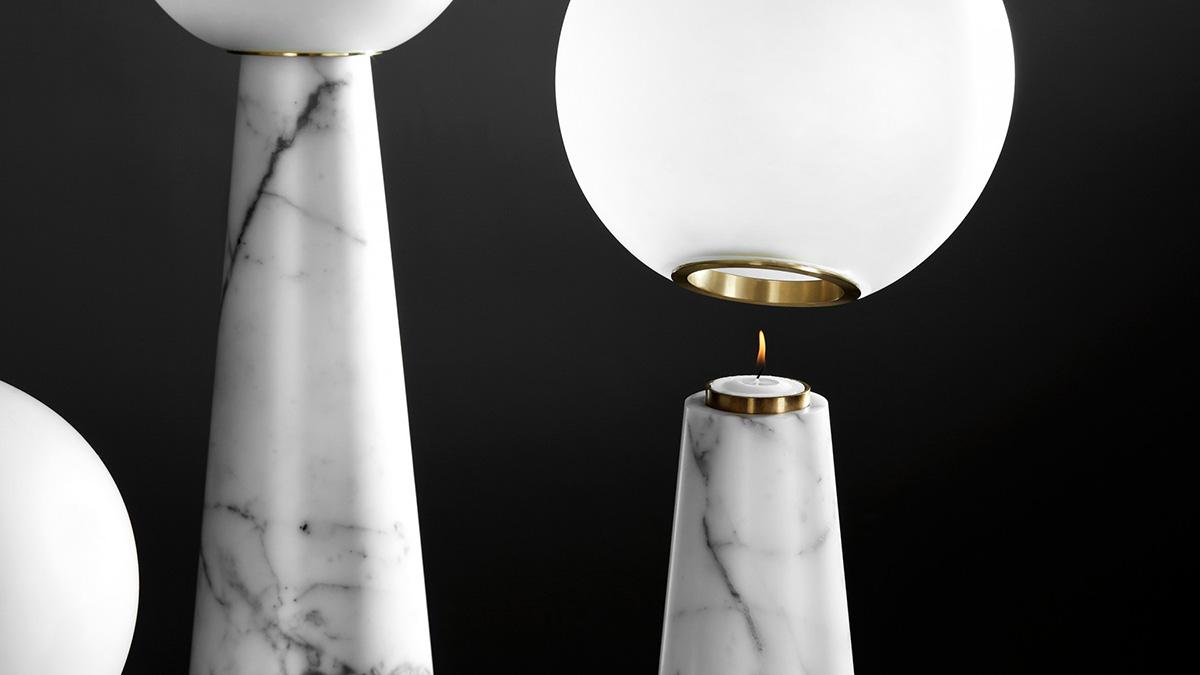 03-APPARATUS-NEO-LANTERN-WHITE
