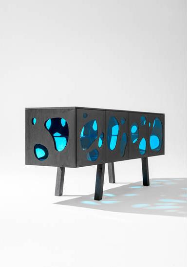 03-aquario-cabinet-studio-campana-bd-barcelona