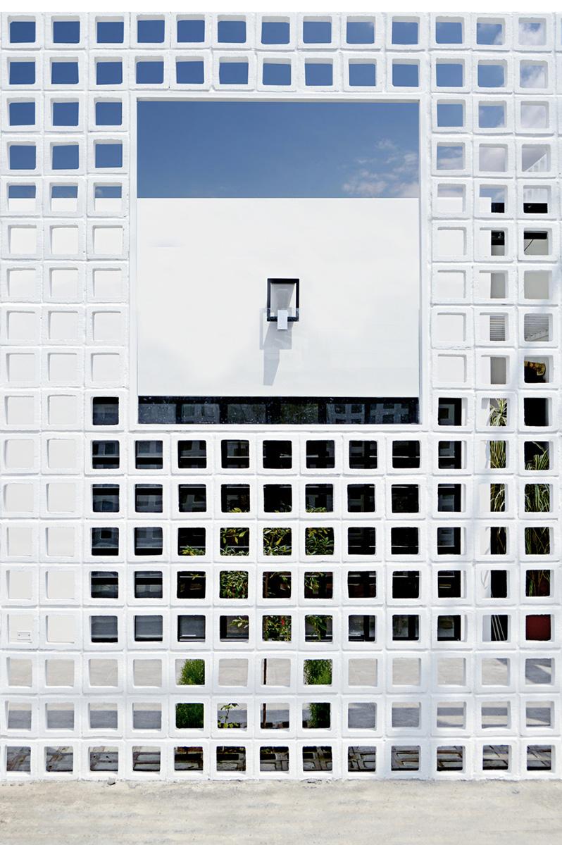 03-casa-infinita-natura-futura