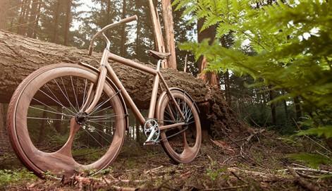03-human-bike-jan-gunneweg