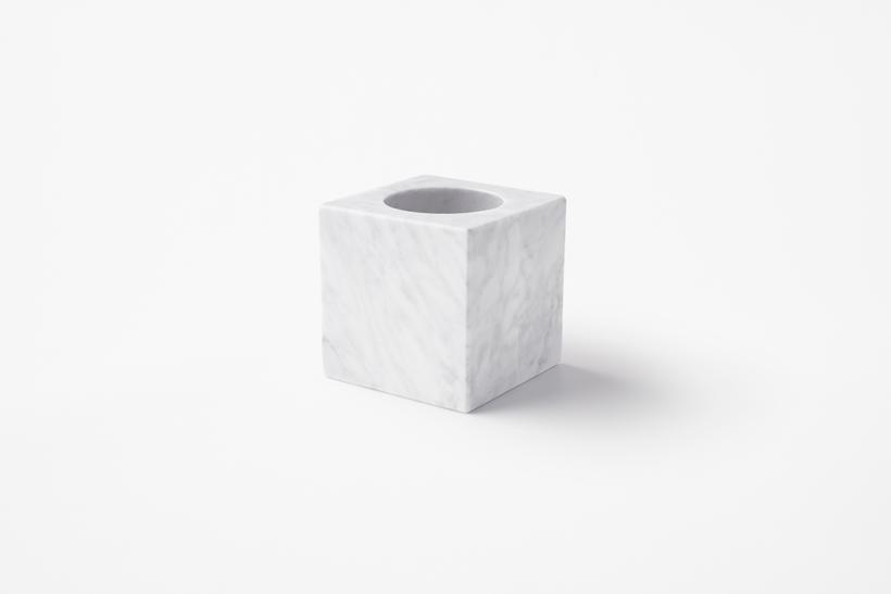 03-sphere&cone-nendo-©-akihiro-yoshida