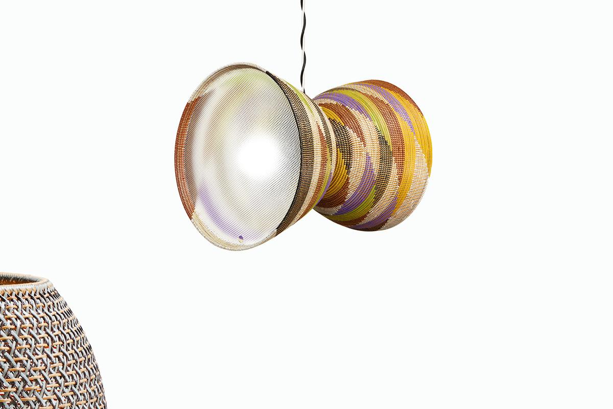 03-stephen-burks-double-basket-lamp