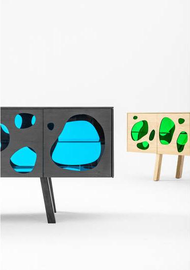 04-aquario-cabinet-studio-campana-bd-barcelona