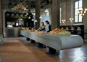 04-the-restaurant-by-caesarstone-tom-dixon