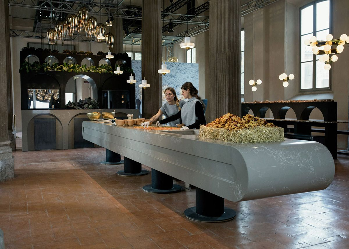 04-the-restaurant-by-caesarstone-tom-dixon