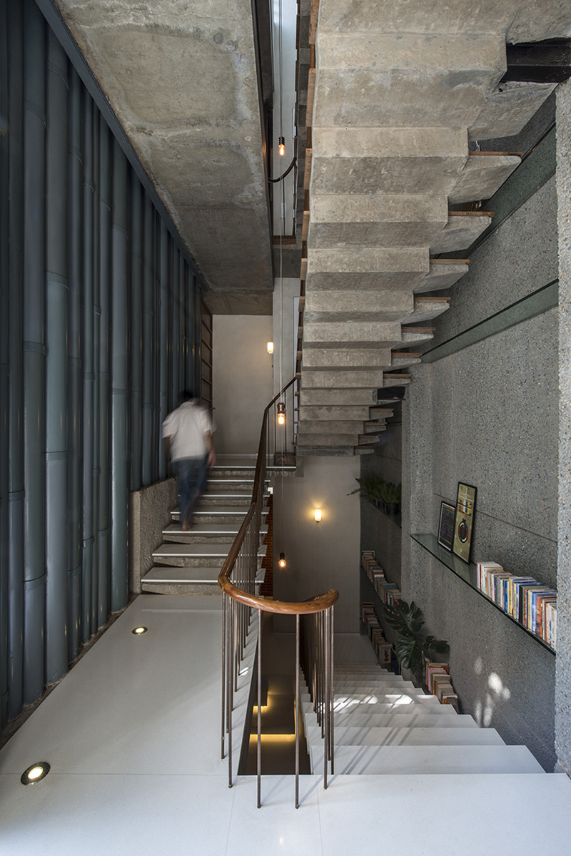 05-collage-house-sps-architects