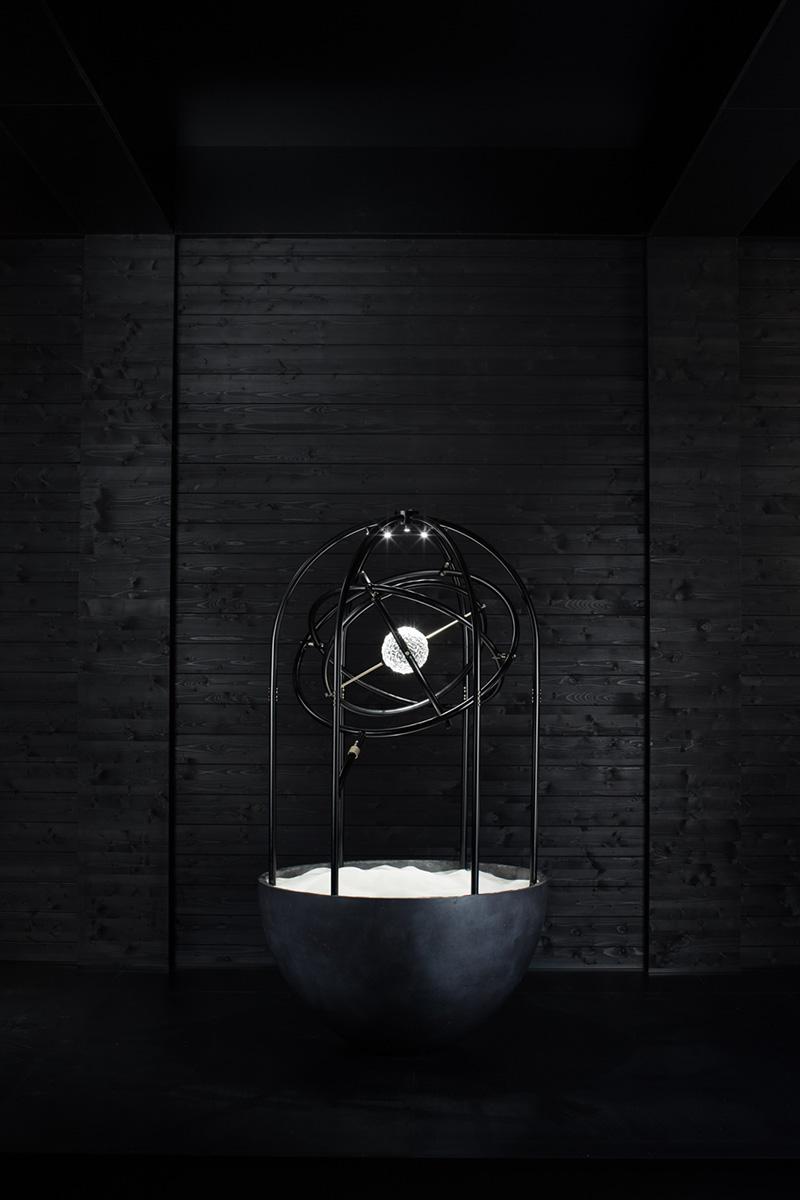05-crystal-automata-preciosa-lighting