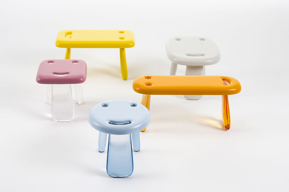 05-kartell-kids-collection-smile-nendo