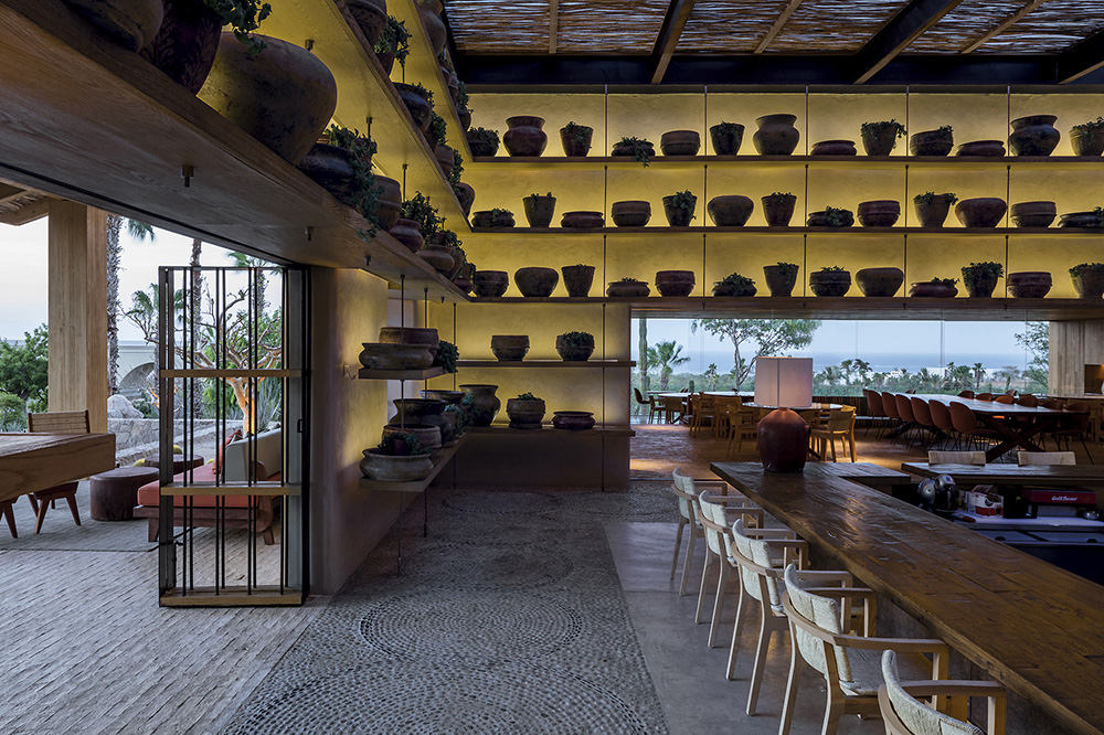 05-toro-restaurant-mexico-arthur-casas-foto-leonardo-finotti