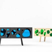 06-aquario-cabinet-studio-campana-bd-barcelona