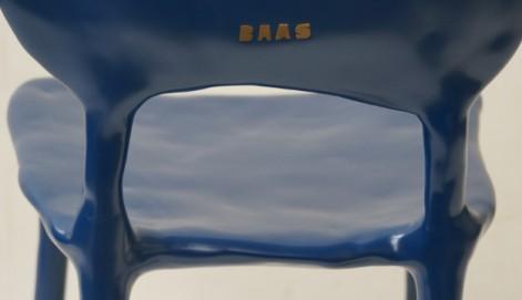 07-clay-limited-edition-maarten-baas-dhph