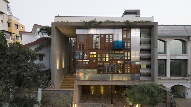07-collage-house-sps-architects