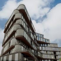 07-high-park-rojkind-arquitectos