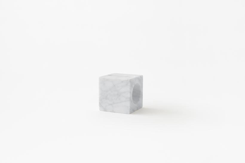 07-sphere&cone-nendo-©-akihiro-yoshida