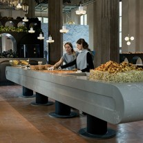 07-the-restaurant-by-caesarstone-tom-dixon