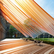 08-invisible-border-mad-architects