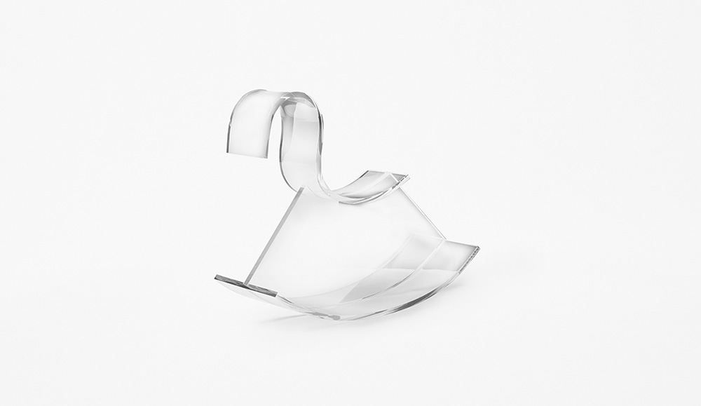 08-kartell-kids-collection-h-horse-nendo